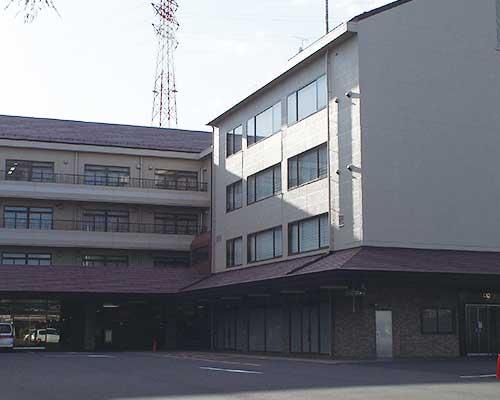 戸田葬祭場紹介イメージ